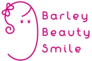 barley beauty smileさんのプロフィール