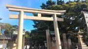大阪 観光