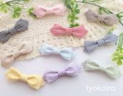 tyokoiro'sハンドメイド布雑貨♪