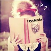 ディスレクシア(学習障害)との付き合い方