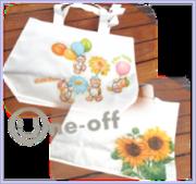 ☆One-off☆ ハンドメイド×デコパージュブログ
