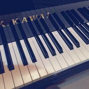 ピアノ雑記帳♭