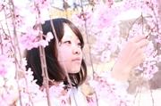 しーちゃんのmusic-life♪