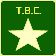 tbc531さんのプロフィール