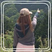 のんびり、自然へ、旅ブログ