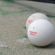 ソフトテニス 前衛ドットコム