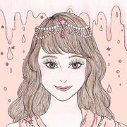 Atsumi♡さんのプロフィール