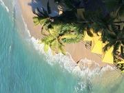 Hawaii&Diary〜低予算でもハワイを満喫〜