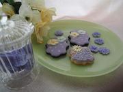 アイシングクッキー教室M's sugar マルサのブログ
