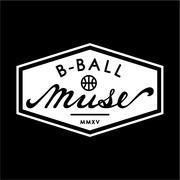 bballmuseさんのプロフィール