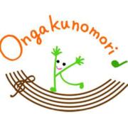 国立・羽村の0歳から学べるリトミック・ピアノ教室♪