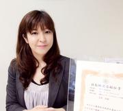 キャリアカウンセラー丸井沙紀のブログ