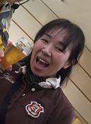 さくら咲く夢in宝塚