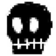 Rusty Skullのブログ