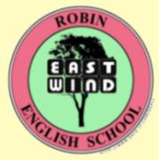 北九州市にある英会話講師のための実用・時事英語教室