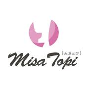 みさとぴ -埼玉県三郷市の地域民ブログ-