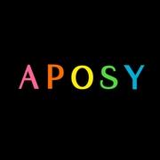 APOSY