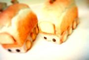 パンの日々