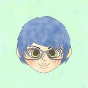 suzuki_yumaさんのプロフィール
