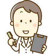 頻尿対策.com | 夜間トイレが近い時の治療・改善方法