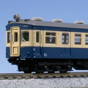 クモハ53008