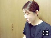 三重 伊勢 リンパエステサロンの健康&美マニアブログ