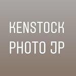 kenstockさんのプロフィール