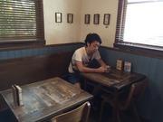 名古屋に住むウェブの人の日常