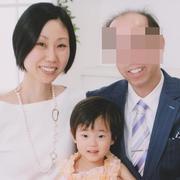 未亡人ハタケヤマさんの優雅な生活