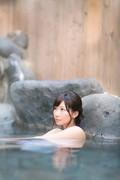 日帰り温泉入浴記:滋賀県・三重県・岐阜県・福井県