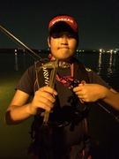 釣りバカイムさんの釣りバカ日誌