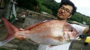 海の泡太郎さんのプロフィール