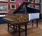 ピアノ・音楽教室 Music♪ぱれっと