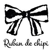 *。・゚。Ruban de chipi。゚・。*