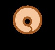 Bagel and Bakery SANCHA Blog