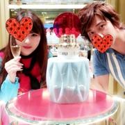 韓国×美活でハル♥ハルな日韓国際結婚NOTE