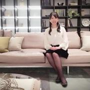 アート&インテリア Luxe Interior design みねぎしくみ
