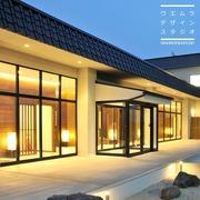 店舗デザイナー:AKINORI UEMURA