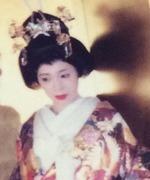 京都結婚相談所☆公認仲人士「町の仲人さん」ティアレ