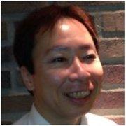 栗田秀明's | ひらめき・直感 Webサイト