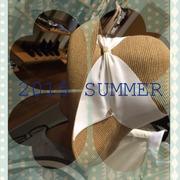 ☆halco's Instagram☆  *妖精の帽子、麒麟の靴。