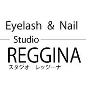 静岡 まつげエクステサロン|スタジオ レッジーナ