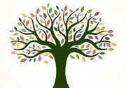 ありがとう摂食障害 My Tree 摂食障害自助グループ