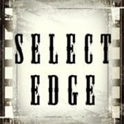 SELECT EDGEさんのプロフィール