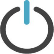 投資アドバイザー変更相談所 - IFA Switch