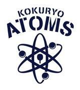 〜東京・調布市の卓球クラブ『国領アトムズ』です〜