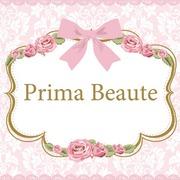 千葉・新浦安 ♡Prima Beaute♡