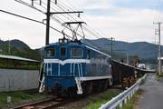 47都道府県、行けるとこまで行ってみよう!