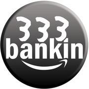 333bankin -HIROBABA BASE-