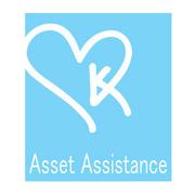 MKアセットのブログ